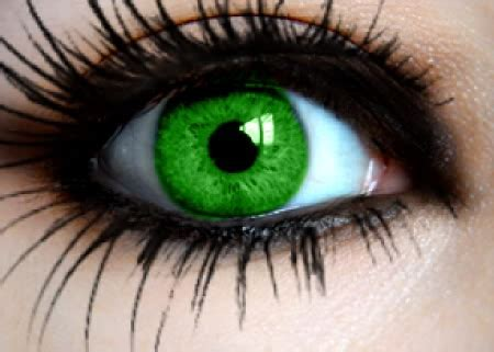 green color contacts green contacts for brown style wile