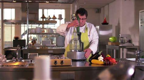 xl cuisine magimix 4200 xl keukenmachine food processor