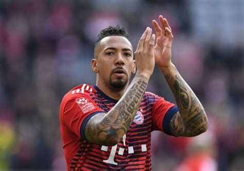 jerome boateng confident   fit  world cup ghana