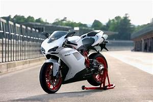 Ducati 848 Evo : want ducati 848 evo i am so going to own a motorcycle jenna 39 s bucket list pinterest ~ Medecine-chirurgie-esthetiques.com Avis de Voitures