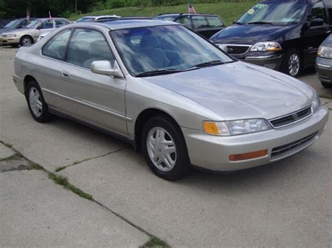 honda accord   sale  cincinnati  stock