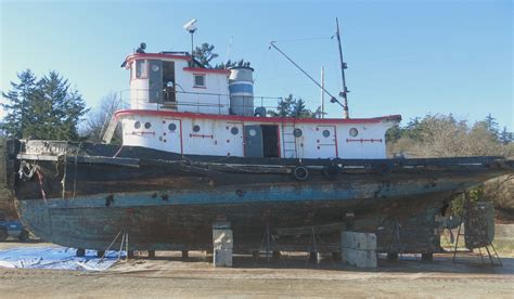 Big Tug Boats For Sale by On Hook For Millions When Big Boats Sink