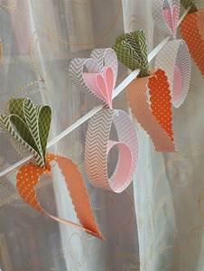 Fensterdeko Selber Machen : die besten 25 osterdeko selber machen ideen auf pinterest selber machen verputzen pappmach ~ Eleganceandgraceweddings.com Haus und Dekorationen
