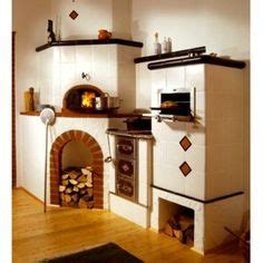 How To Build A Kachelofen by 1000 Images About Kachelofen On Stove