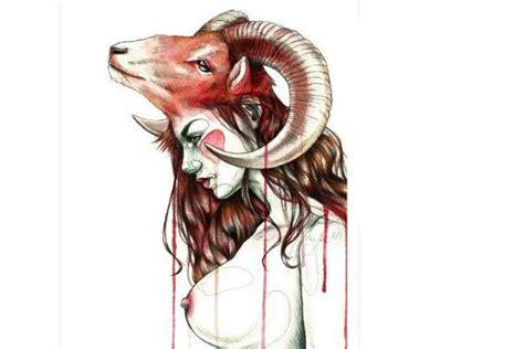 vas horoskop koji horoskopski znak je va紂 quot neprijatelj quot 綵enski