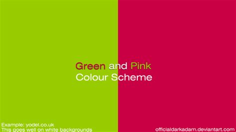 two color combinations what are two color combinations quora