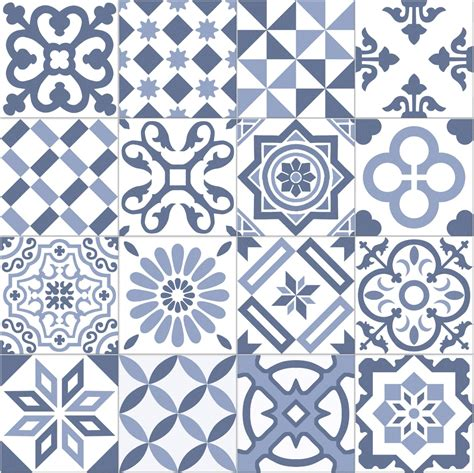 cr馘ence mosaique cuisine dessin mosaique carrelage home design architecture infreshhome com