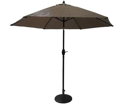 garden oasis brookner umbrella base limited availability