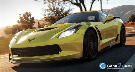 jeux jeux jeux de voiture