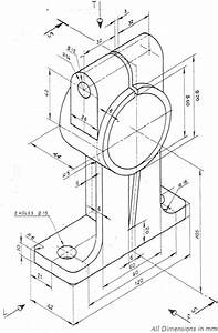 138 best images about Mechanical drawings / Blueprints ...