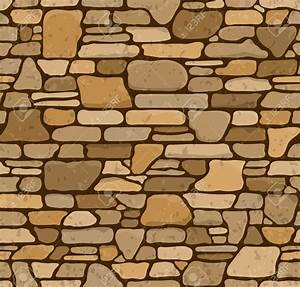 Stone Wall clipart brickwork - Pencil and in color stone ...