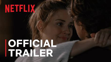 Death, a fire, custody arguments, breakups and more. Virgin River: Season 3 | Official Trailer | Netflix - YouTube