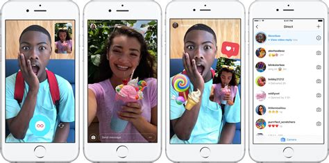 instagram stories video you can now reply to instagram stories with photos and
