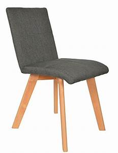 Design Sessel Klassiker : ts ideen 1 x lounge stuhl design klassiker sessel retro ~ Michelbontemps.com Haus und Dekorationen