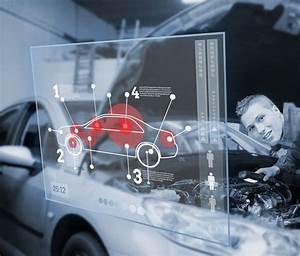 Vendre Une Auto Sans Controle Technique : route occasion vente vehicule occasion sans controle technique ~ Gottalentnigeria.com Avis de Voitures