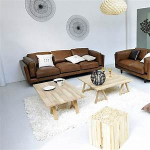 les 25 meilleures idees de la categorie salon cuir sur With tapis de sol avec magasin canapé pas de calais