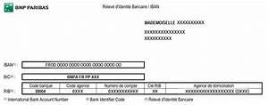 Faux Code Carte Bancaire : rib perdu quels sont les risques billet de banque ~ Medecine-chirurgie-esthetiques.com Avis de Voitures
