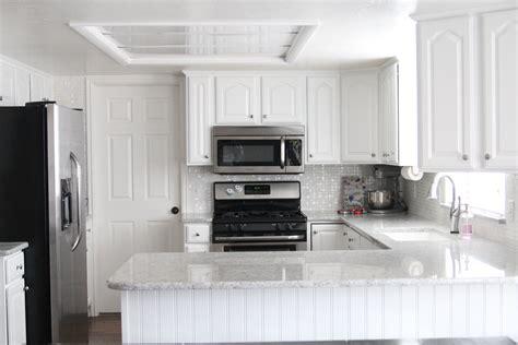 Mother Of Pearl Kitchen Backsplash Tile : White Square Mother Of Pearl Kitchen Backsplash