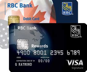 save money    bank account  credit card rbc