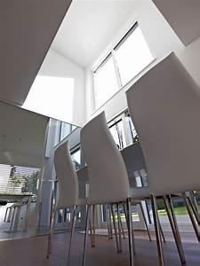 Was Ist Ein Haus : haus t in m nchen muenchenarchitektur ~ Lizthompson.info Haus und Dekorationen