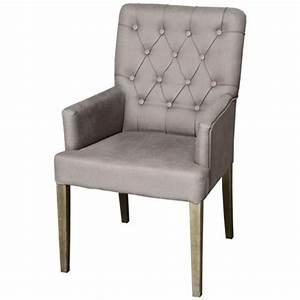 Stuhl Mit Armlehne : stuhl henry mit armlehne polsterstuhl sessel esszimmer neu ebay ~ Watch28wear.com Haus und Dekorationen