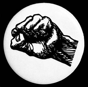 US Civil Rights — The People's Portfolio