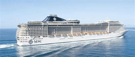 msc to schedule msc divina cruise ship photos schedule itineraries