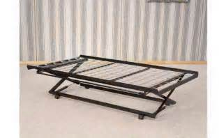 day beds with pop up trundle