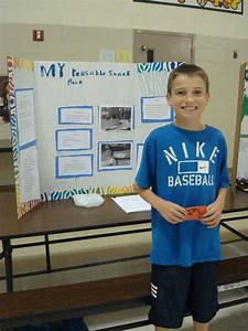 Science Fair Projects For 5th Graders 5th Grade Science