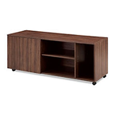 conference room buffet credenza credenzas buffet furniture sideboard cabinets