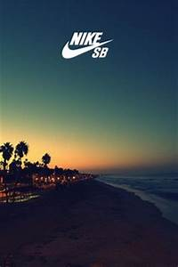 Nike SB Wallpapers For I Phone IPhone2Lovely