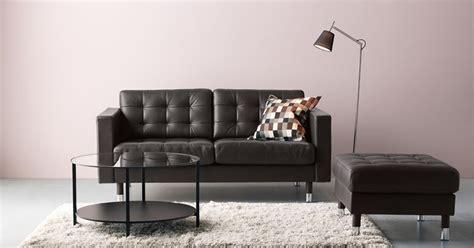 Ikea Divani Pelle by Divani In Pelle Ikea Divani In Pelle