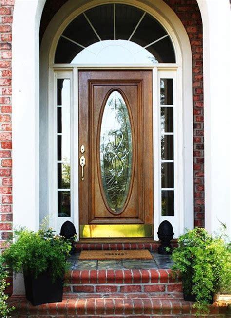Doors Interesting Home Depot Doors And Windows House