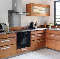 cuisine en teck meubles de cuisine en teck massif collection kayumanis