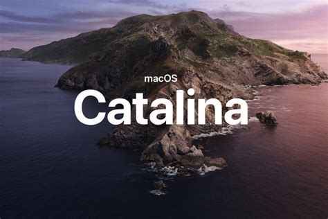 apple reveals macs run macos catalina