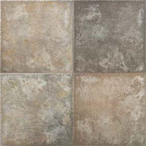 tile flooring new orleans daltile french quarter 12 x 12 orleans moss tile stone 2 40