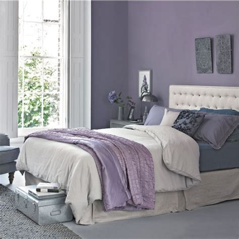Purple Color Schemes For Bedrooms by 5 Fool Proof Restful Colour Schemes For Bedrooms