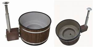 Badezuber Ofen Bauanleitung : sauna drau en selber bauen gartensauna der beste ort zum ~ Whattoseeinmadrid.com Haus und Dekorationen