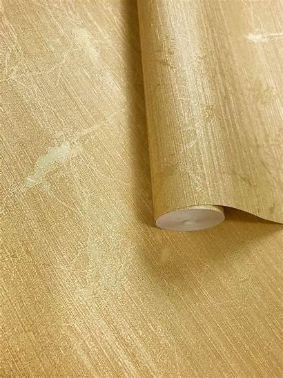Textured Wallcoveringsmart Faux Metallic Plain