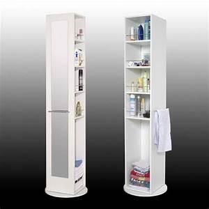 colonne salle de bain achat vente colonne salle de With salle de bain design avec meuble colonne salle de bain castorama