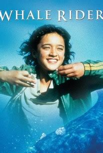 whale rider  rotten tomatoes