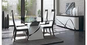 Table Mobilier De France : mobilier table chaises mobilier de france ~ Teatrodelosmanantiales.com Idées de Décoration
