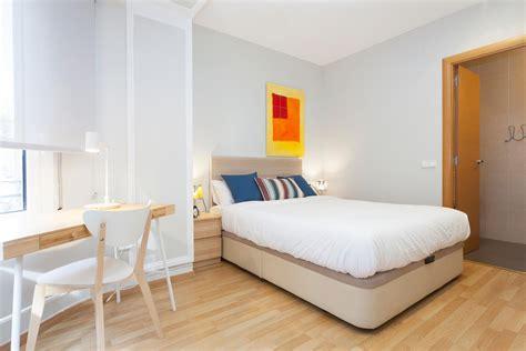 seche torchon electrique cuisine appartement à louer barcelona l 39 eixle comte urgell