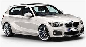Bmw Serie 1 2016 : 2017 bmw 1 series hatchback 2017 2018 best cars reviews ~ Gottalentnigeria.com Avis de Voitures