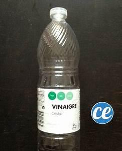 Bouteille En Plastique Vide : comment d boucher les wc avec une bouteille en plastique ~ Dallasstarsshop.com Idées de Décoration