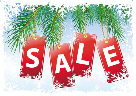 celebrate christmas with exclusive discount coupons for