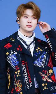 NCT Jaehyun He must be so cold   Jaehyun nct, Jaehyun, Nct