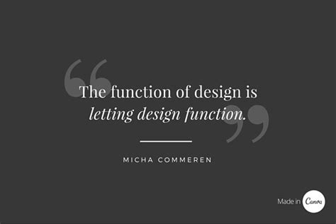 design quotes  lessons  graphic designers