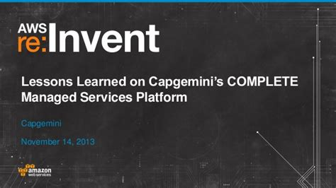 Lessons Learned On Capgemini's Complete Managed Services. Article About Online Learning. Debit Card Car Rental No Credit Check. What Is The Best Hair Product For Damaged Hair. List Of Marine Corps Commandants. Divorce Lawyer In Denver Comcast Englewood Co. Locksmith Newport Beach Data Base Programming. Entrepreneur Management Course. Dallas Oncology Consultants The Solar Sytem