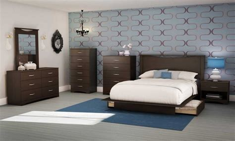modern interior decoration paint color for master bedroom